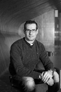 Juha Petterson -
