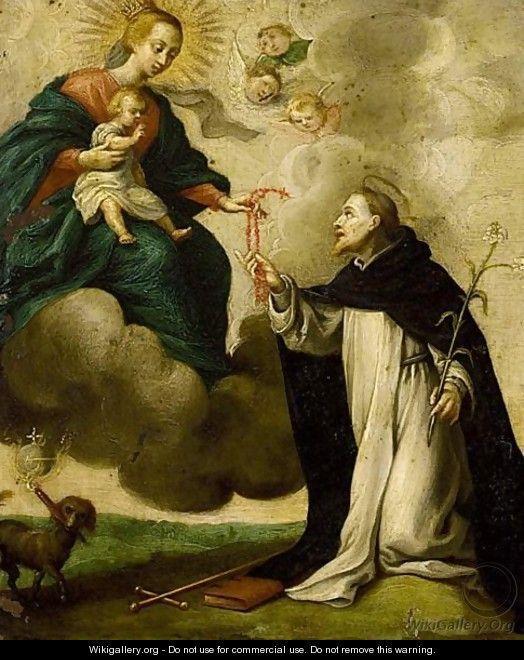 saint-dominic-rosary-flemish-school.jpg