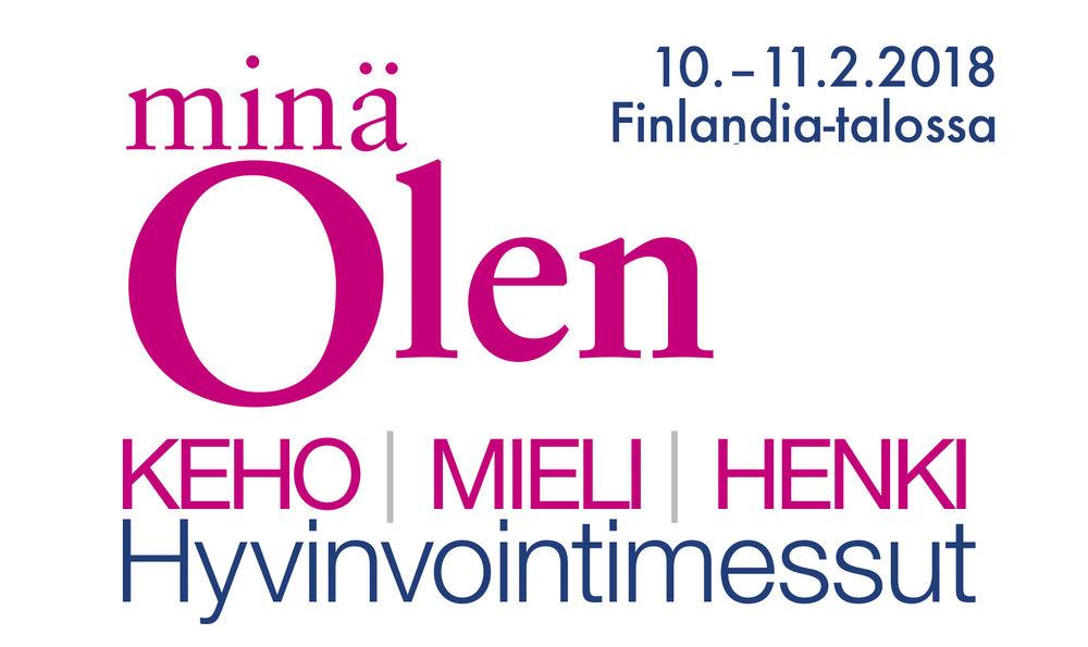 MinaOlen_messulogo-1_finlandiaTalossa.jpg