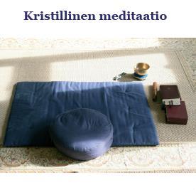 kristillinen meditaatio cd kansi.jpg