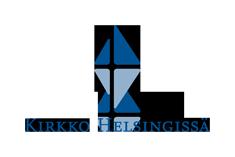 kirkko_hki_logo_235.png