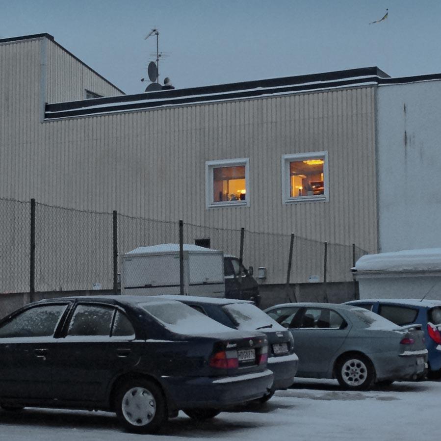 Fönstren i Örnsköldsvik no. 1343