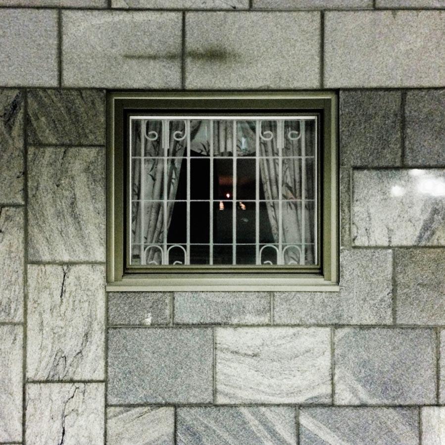 Fönstren i Örnsköldsvik no. 1422