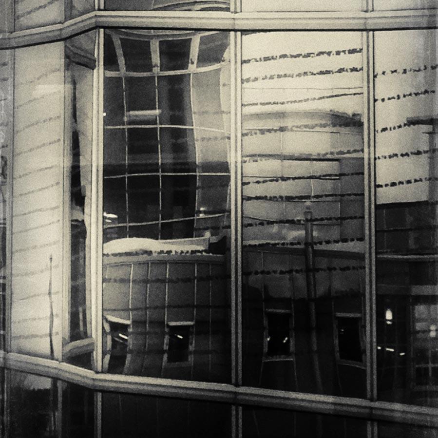 Fönstren i Örnsköldsvik no. 1495
