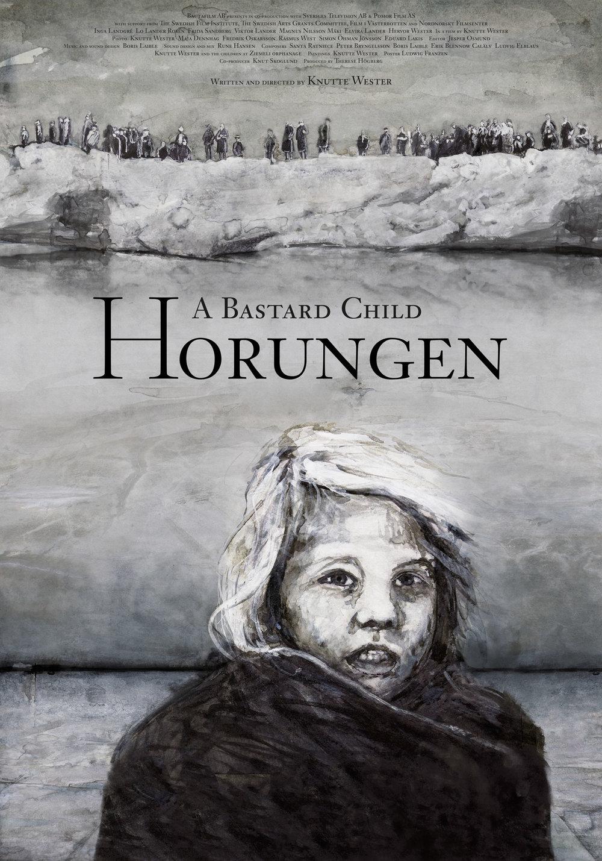 horungen-affisch