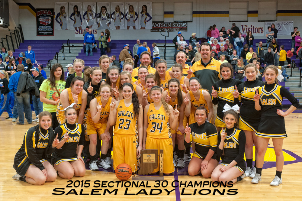 Sectional Champs 2015.jpg
