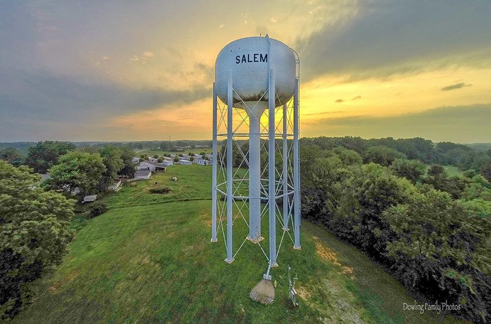 Salem Water Tower_web.jpg