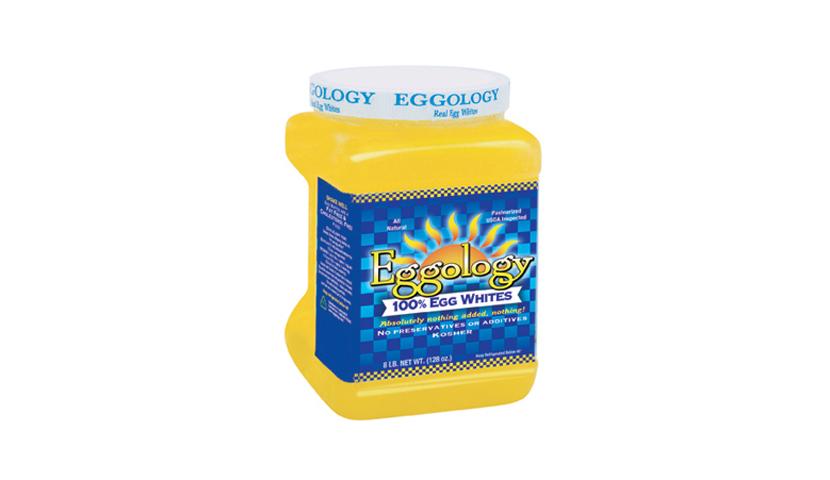 eggology.jpg