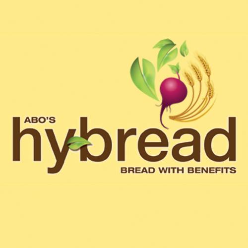 logo_hybread.jpg
