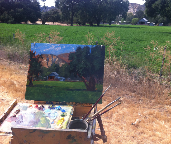 sanlucasranch_painting_june21.jpg