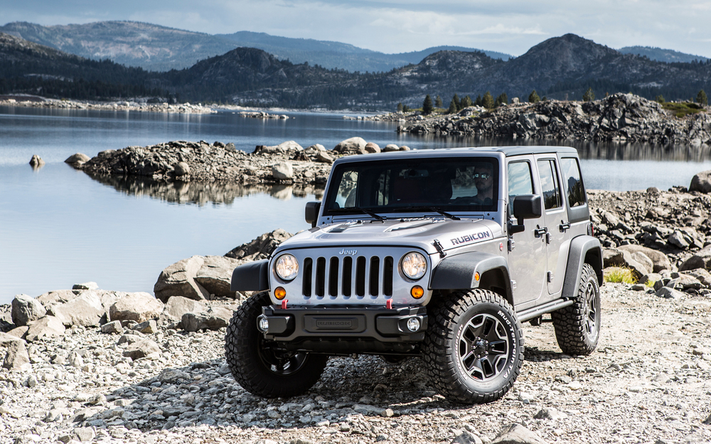 2013-jeep-wrangler-rubicon-unlimited-front-2**.jpg
