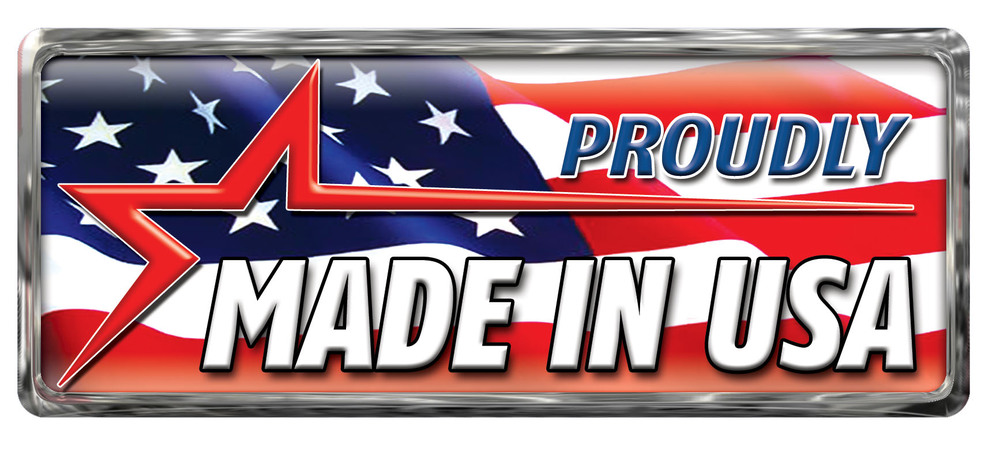 MADE IN USA TAG.jpg