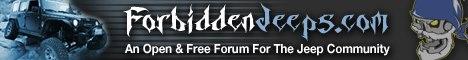 Forbiddenbanner - vendors.jpg