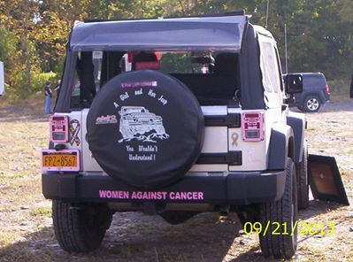 2013 jeep challenge pink guards.jpg