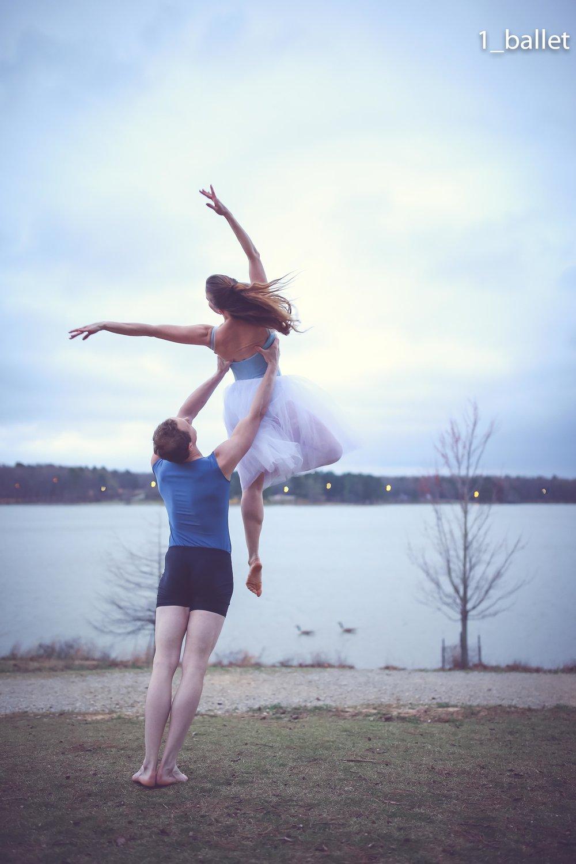 1_ballet.jpg