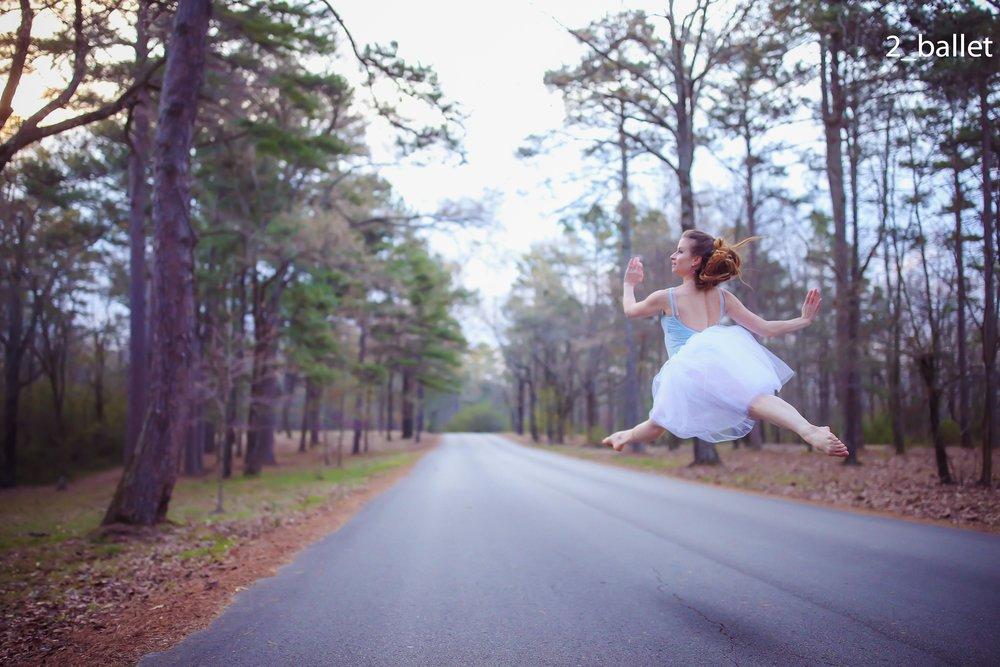 2_ballet.jpg