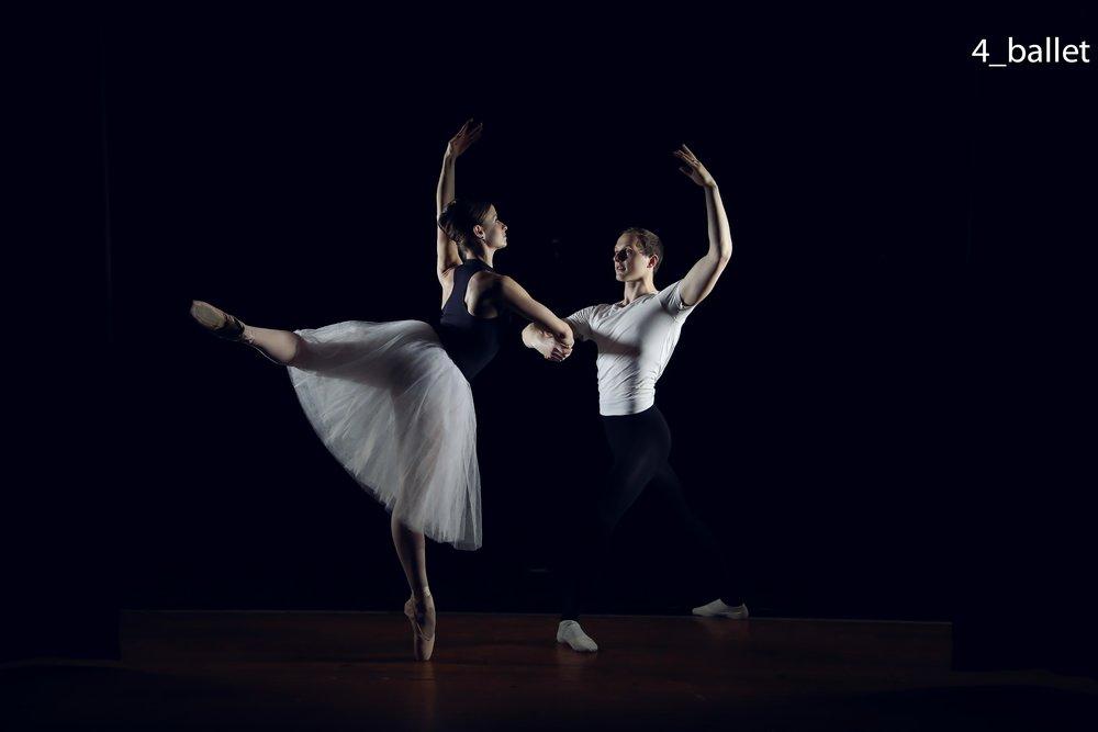4_ballet.jpg