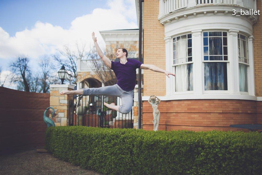 3_ballet.jpg