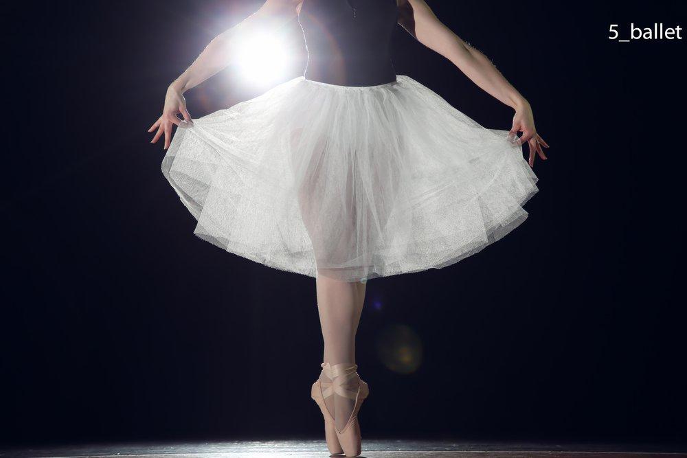 5_ballet.jpg