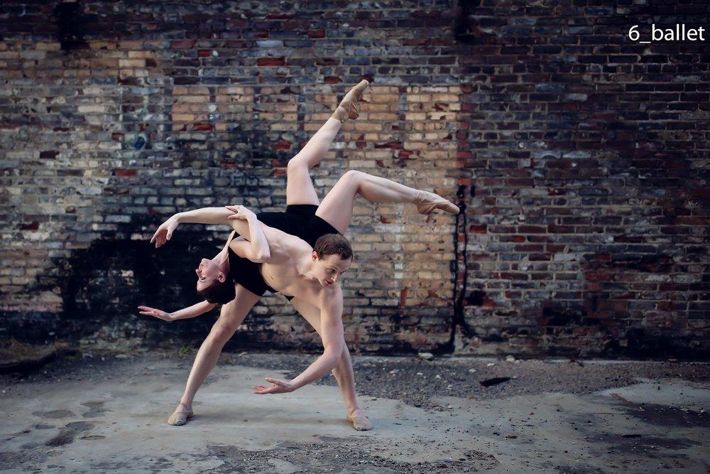 6_ballet.jpg
