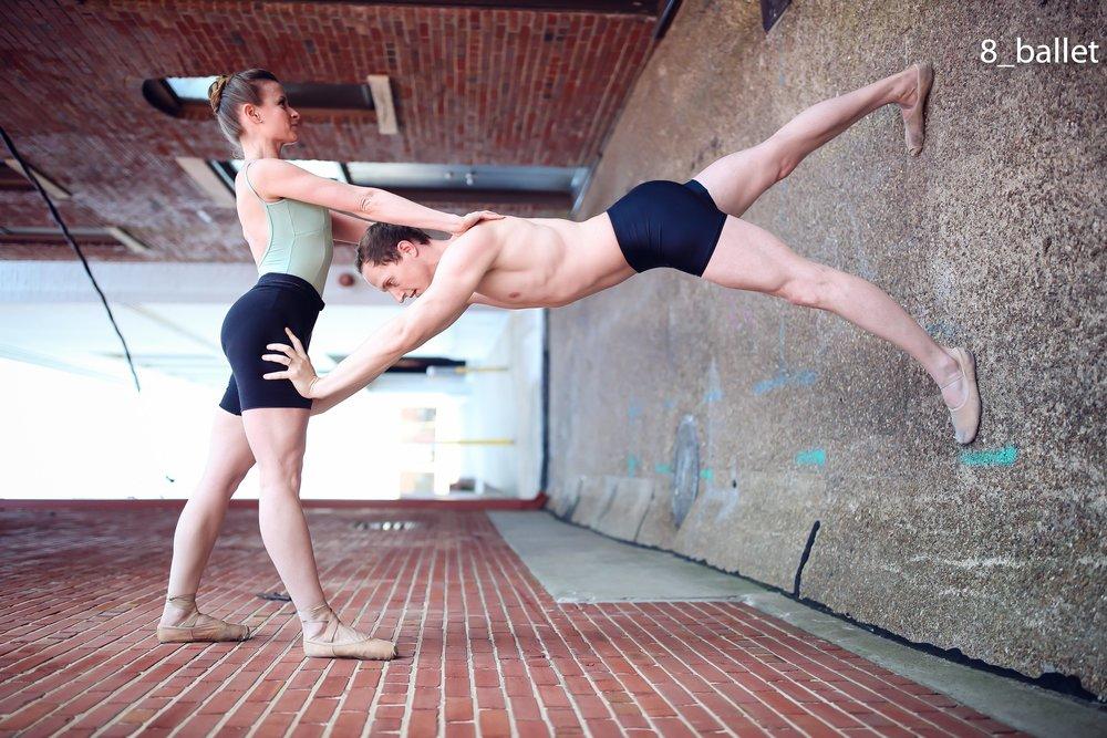 8_ballet.jpg