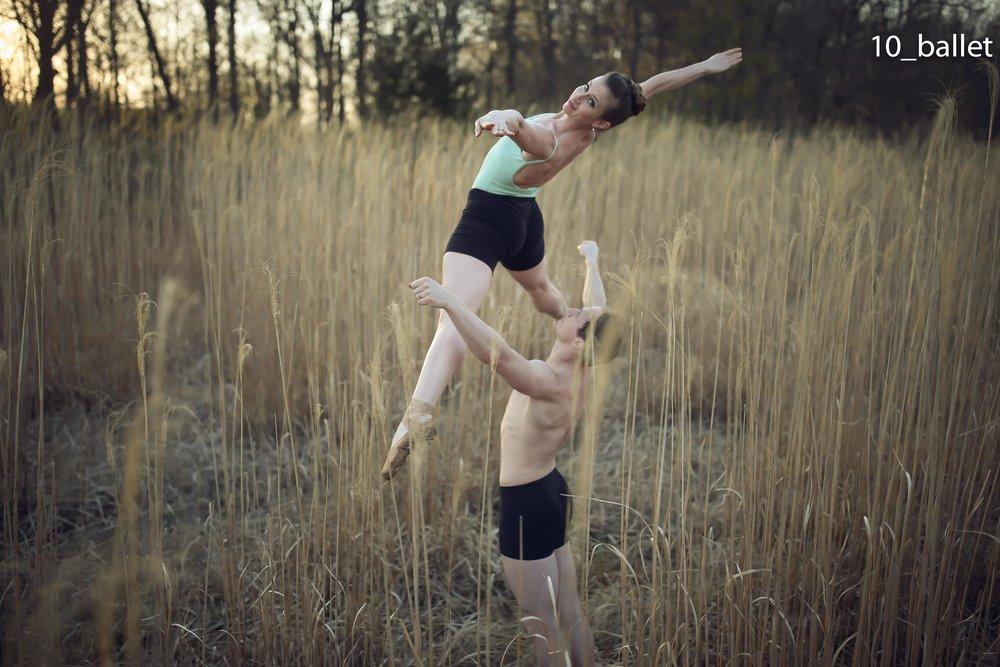 10_ballet.jpg