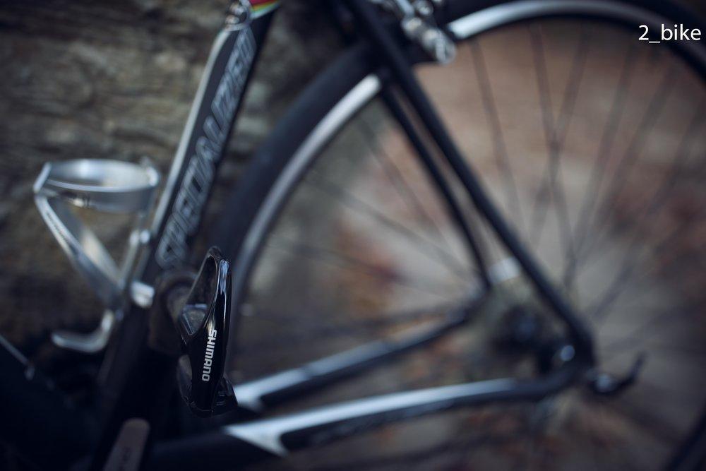 2_bike.jpg