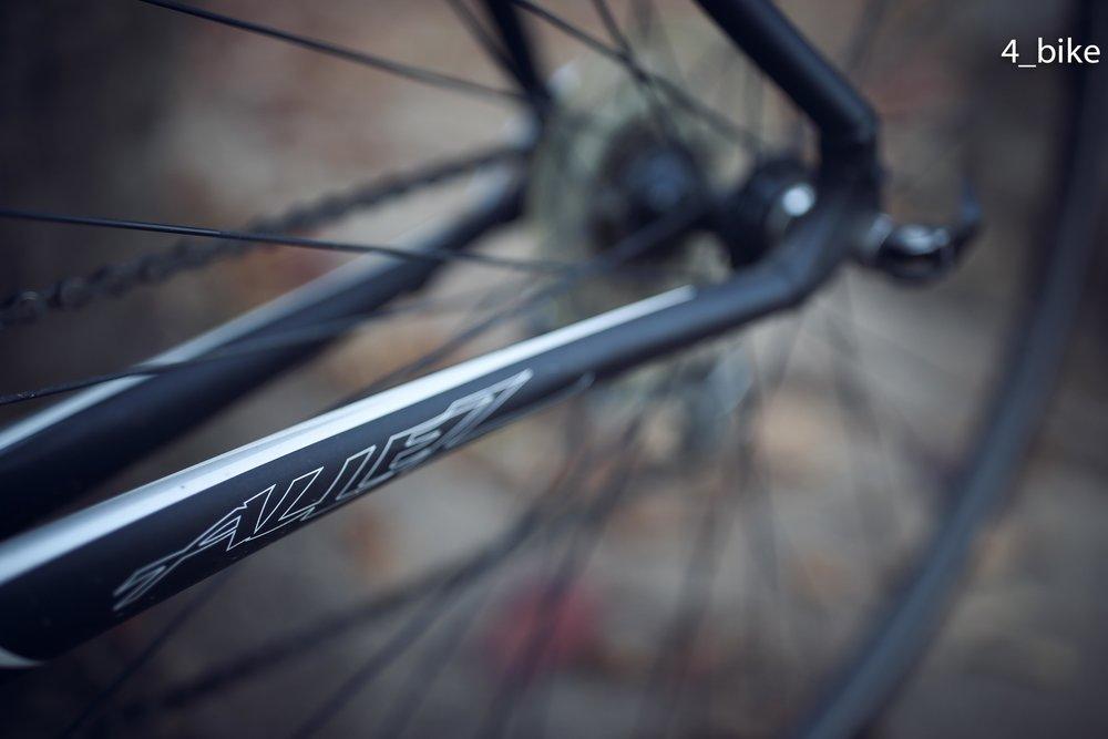 4_bike.jpg