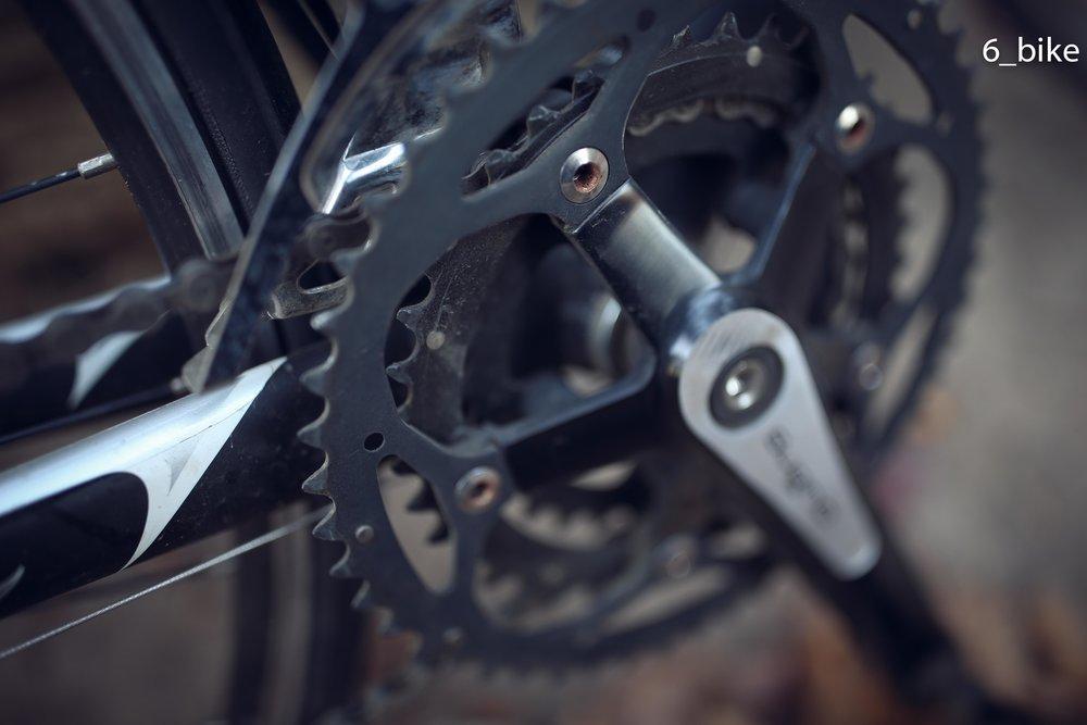 6_bike.jpg