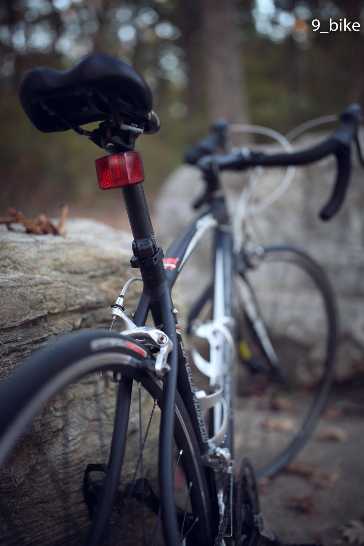 9_bike.jpg