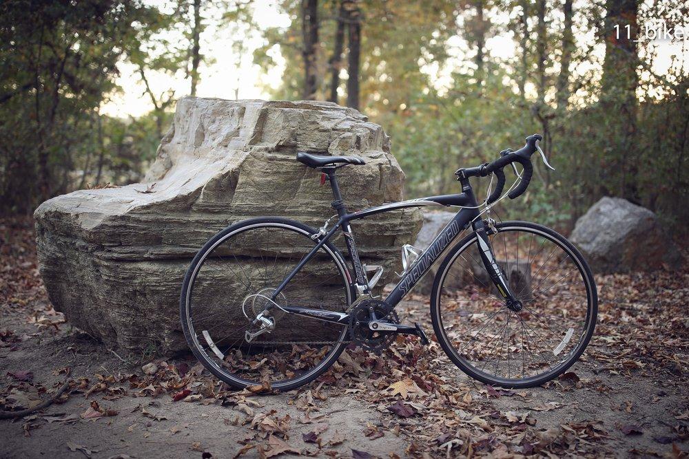 11_bike.jpg