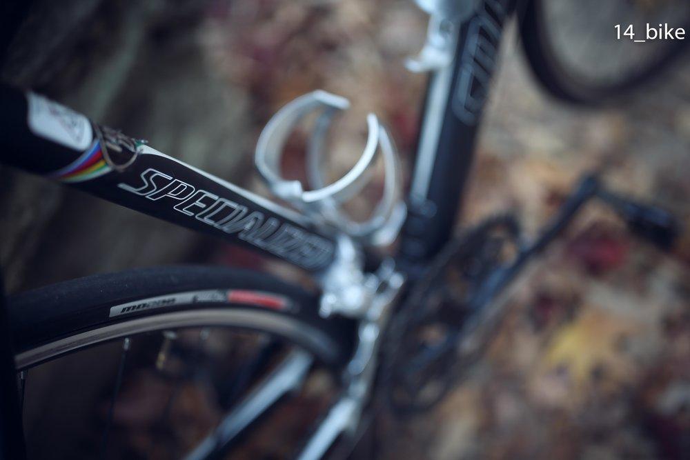 14_bike.jpg