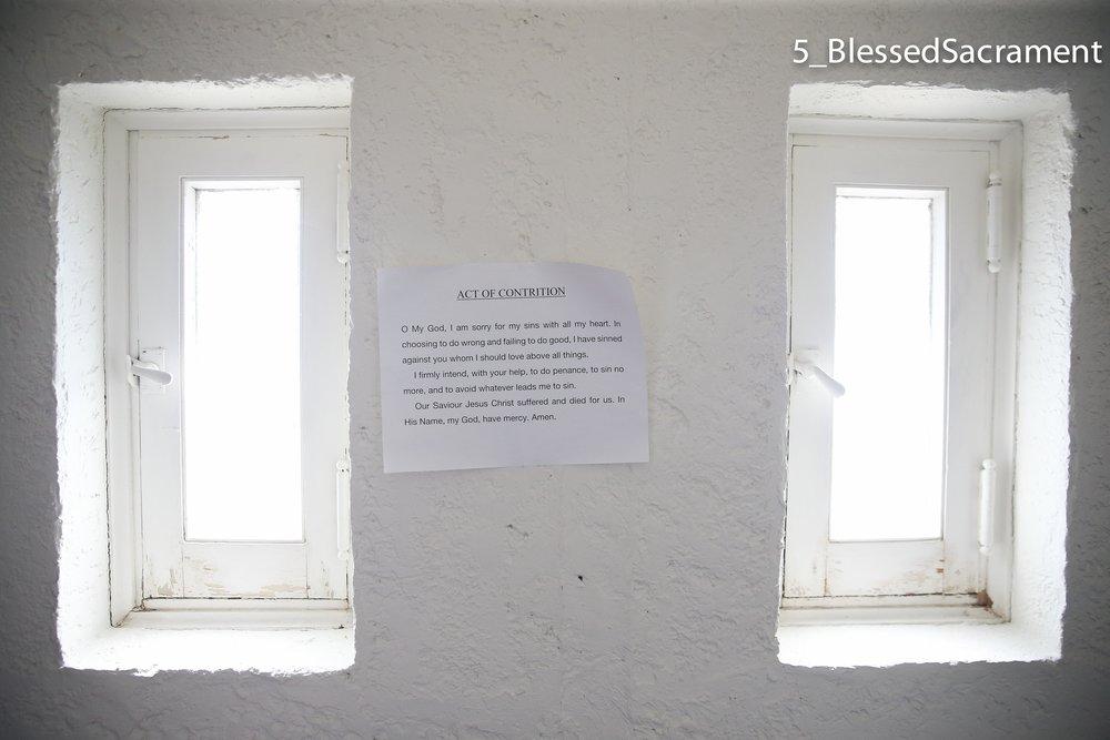 5_BlessedSacrament.jpg