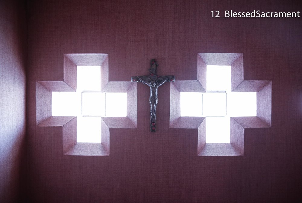 12_BlessedSacrament.jpg