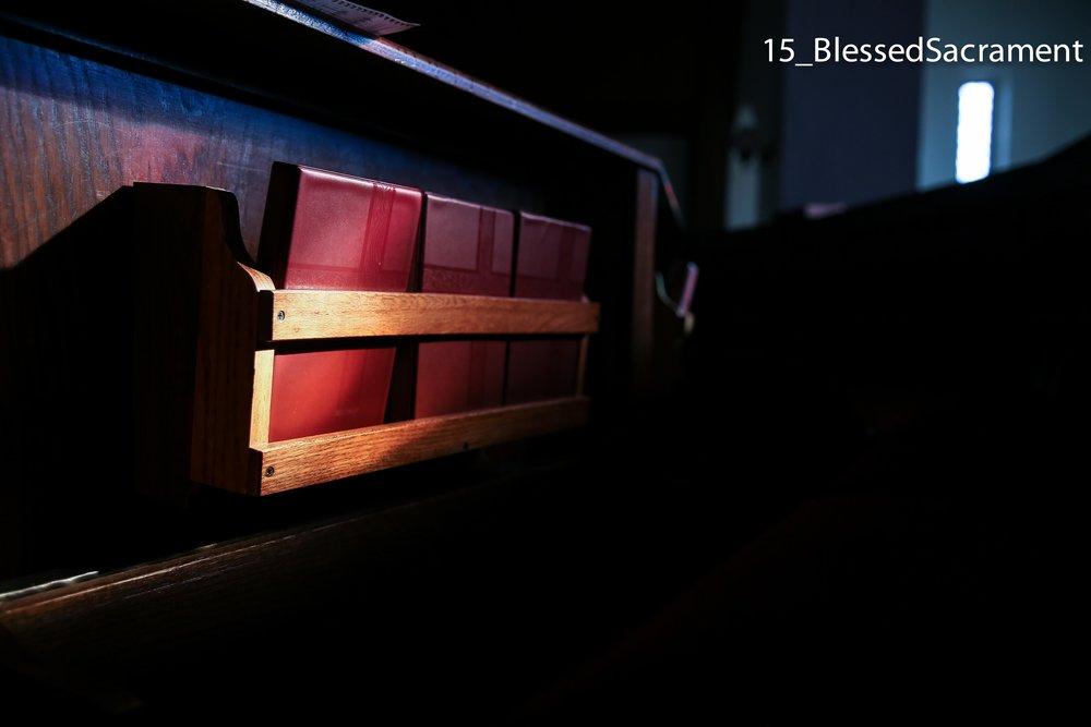 15_BlessedSacrament.jpg