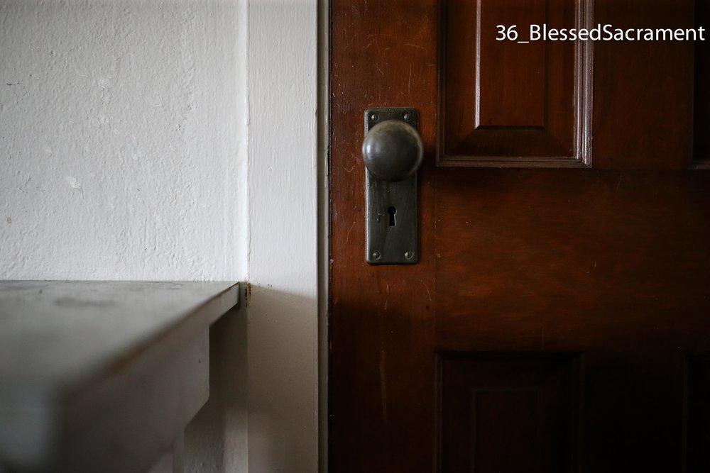 36_BlessedSacrament.jpg