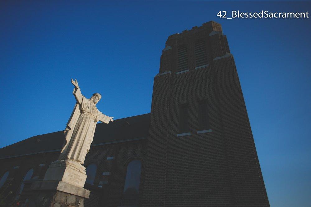 42_BlessedSacrament.jpg