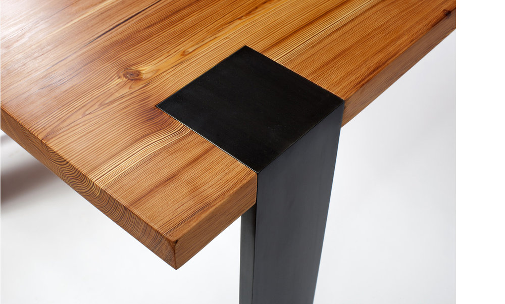 Modu Table