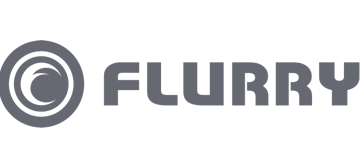 Flurry Analytics Logo