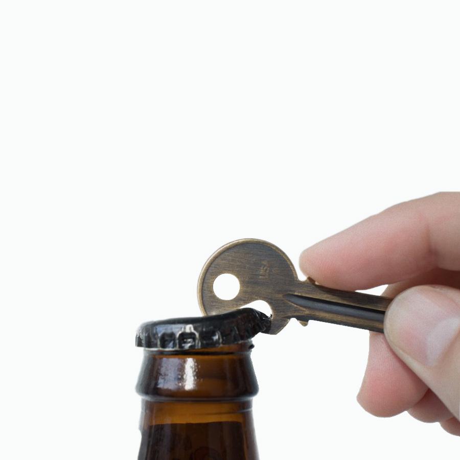 makr_detail_bottle_key_1.jpg