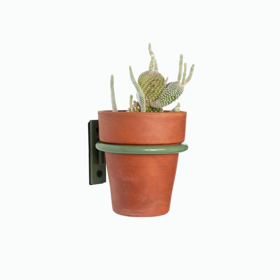 planter_green_001.jpg