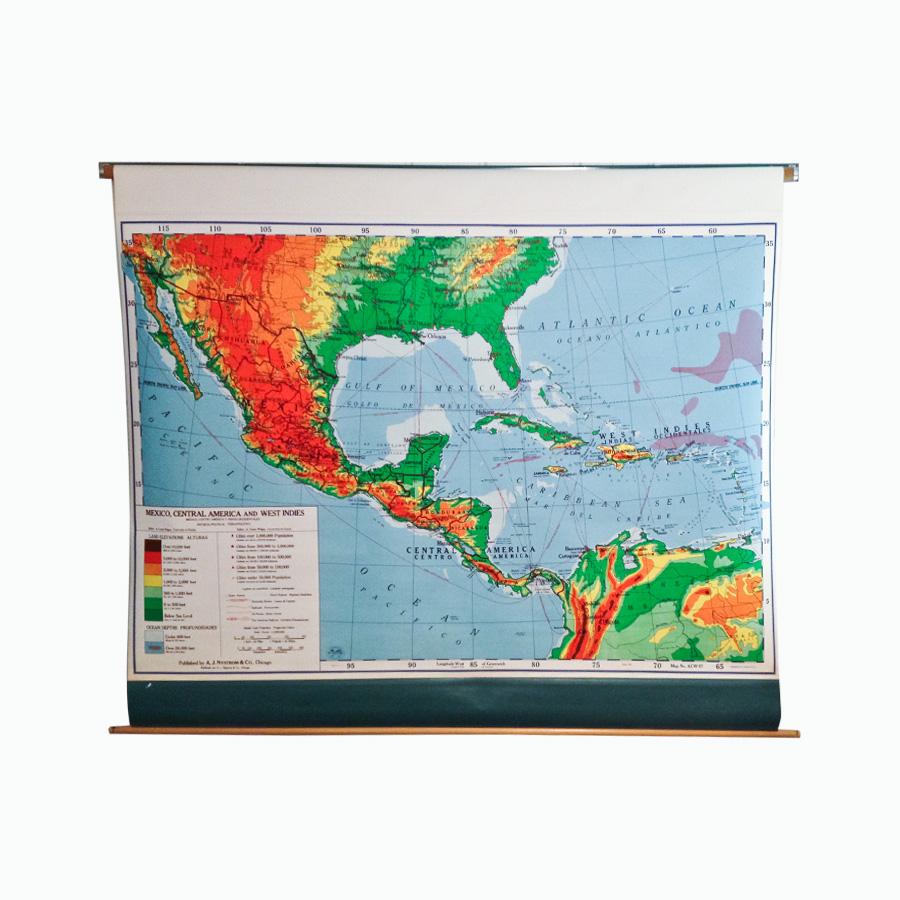 maps_017aa.jpg