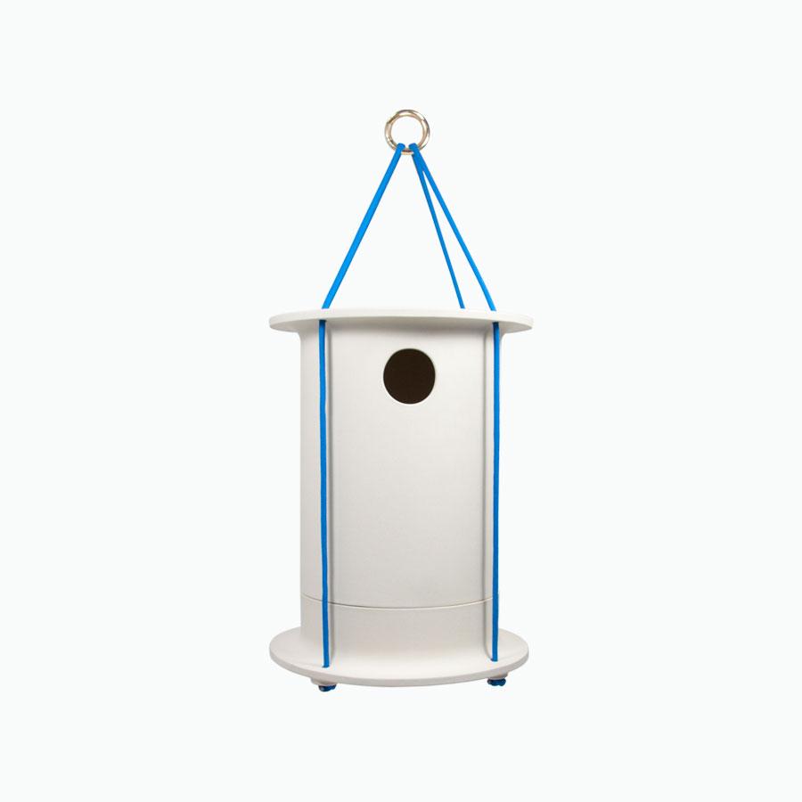 bird_house_001.jpg