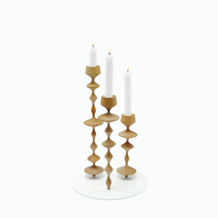 candle_small_005.jpg