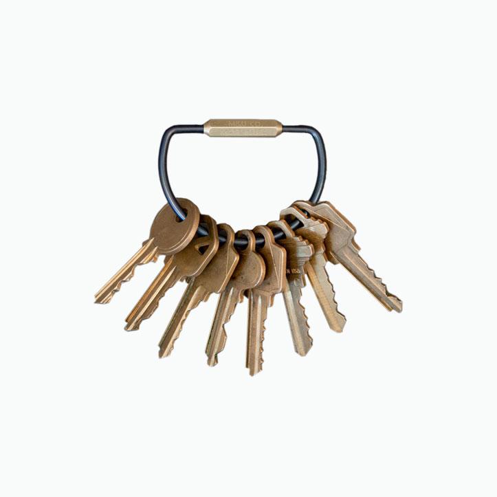 key_ring_blk_003.jpg