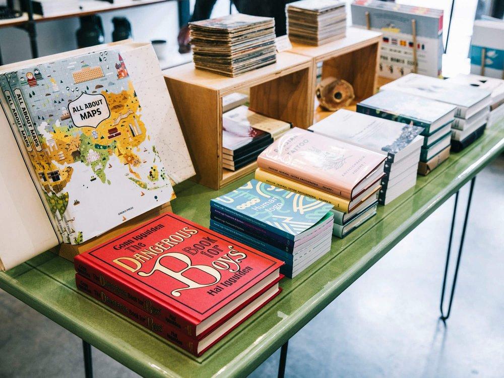TJB_Cord_Books.jpg