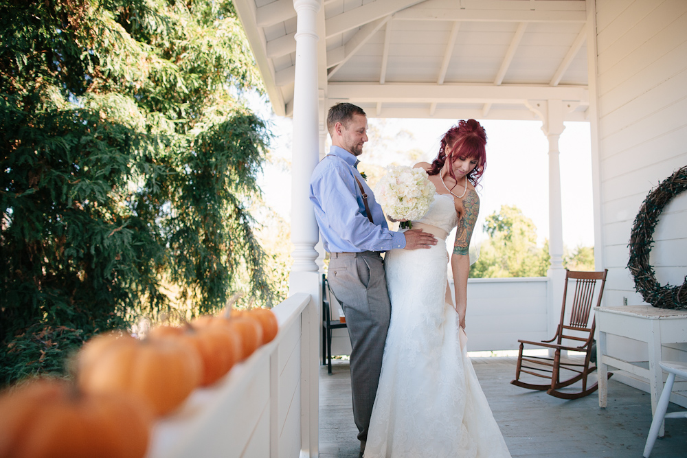 April&Ben-Wedding-4.jpg