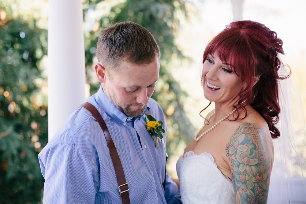 April&Ben-Wedding-5.jpg