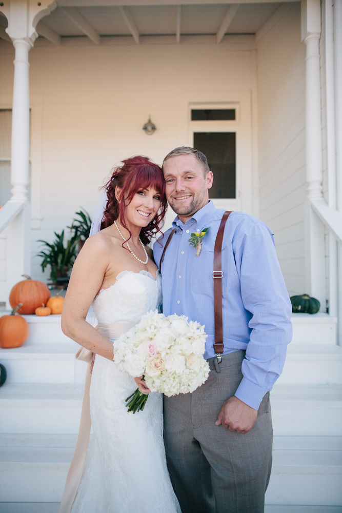 April&Ben-Wedding-6.jpg