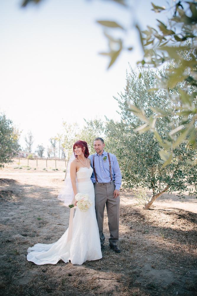 April&Ben-Wedding-7.jpg